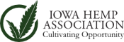 Iowa Hemp Association