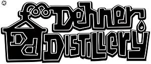 Dehner Distillery