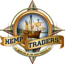Hemp Traders